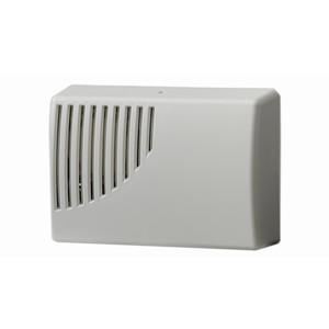 Wireless Indoor Siren