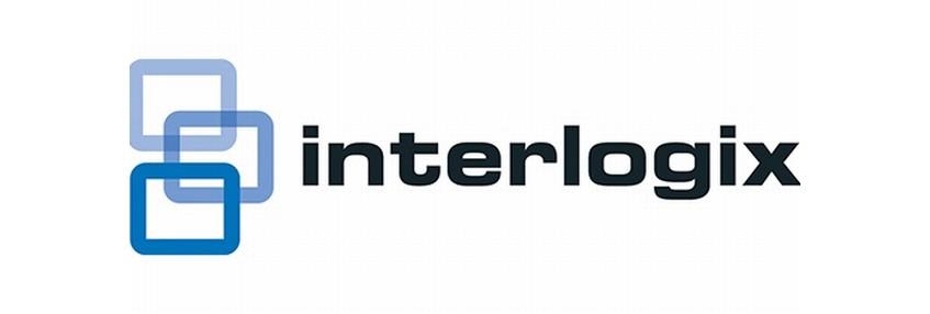 Interlogix Zerowire