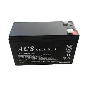 Battery - 12V 7AH