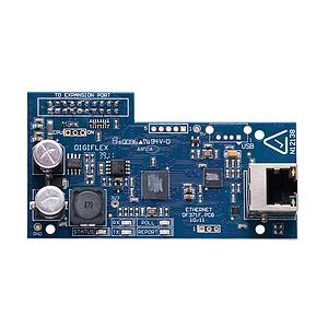 Solution 6000 Ethernet Module