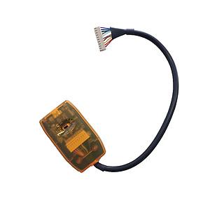 Direct Link Flash Programmer USB