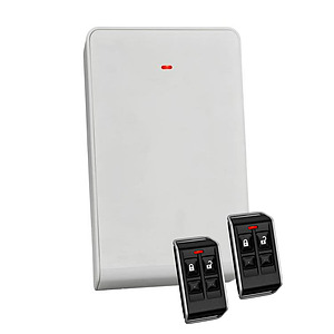 Deluxe Remote Kit for Solution 6000