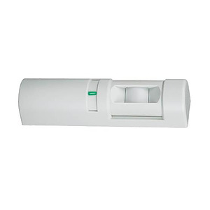 Request to Exit PIR Detector