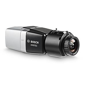 AVIOTEC IP Starlight 8000 Fire Detection Camera
