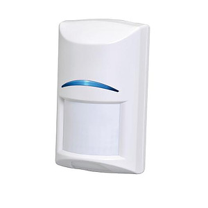 Commercial Series TriTech Detector