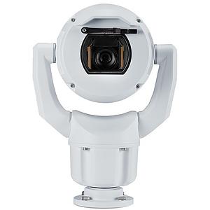 MIC IP Ultra Enhanced 7100i PTZ Camera