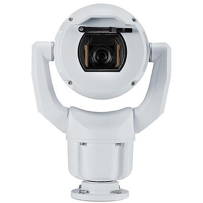 MIC IP Starlight Enhanced 7100i PTZ Camera