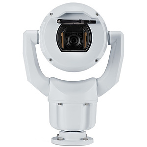 MIC IP Inteox Enhanced 7100i PTZ Camera