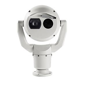 MIC IP Starlight 9000i PTZ Thermal Camera