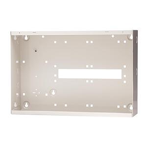 Metal Enclosure to Suit Bosch Control Panel