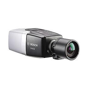 DINION 6000 IP Box Camera