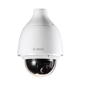 AUTODOME 5000i IP PTZ Dome Pendant Camera