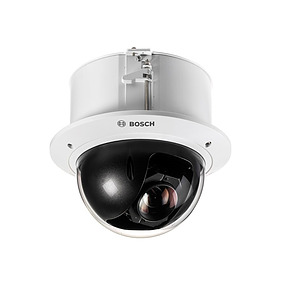 AUTODOME 5000i IP PTZ Dome In-Ceiling Camera