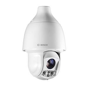 AUTODOME 5000i IP PTZ IR Dome Pendant Camera