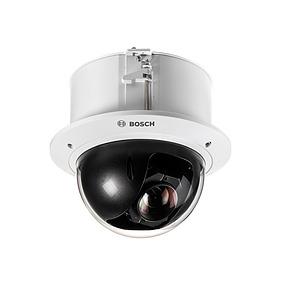 AUTODOME 5000i IP Starlight PTZ Dome In-Ceiling Camera