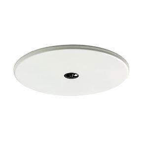 FLEXIDOME 6000 IP Panoramic In-ceiling Camera