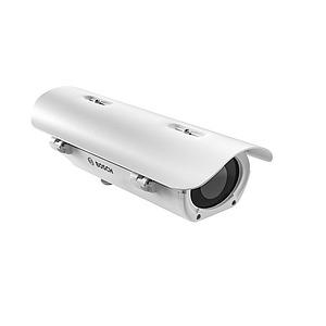 DINION Thermal Camera