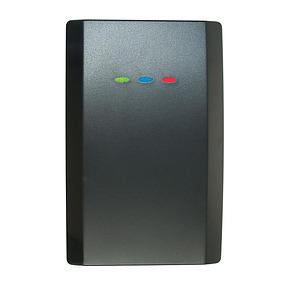 Internal Smartcard Reader - Black