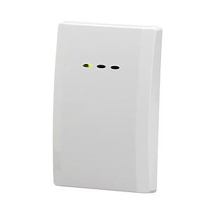 Internal Smartcard Reader - White
