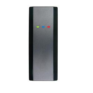 External Smartcard Reader - Black