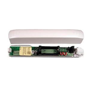 Wireless (RF) Inertia Transmitter