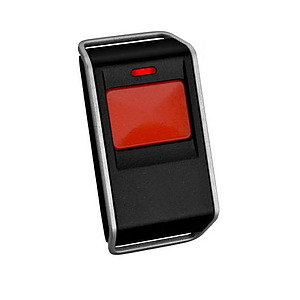Wireless Panic One Button
