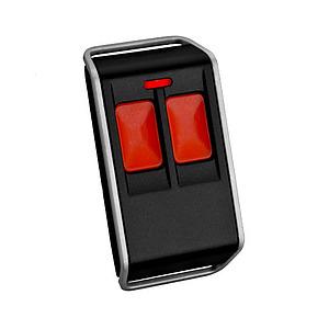 Wireless Panic 2 Button