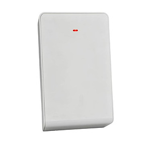 Radion Wireless Receiver for Solution 6000