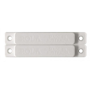 Reed Switch Rola - White