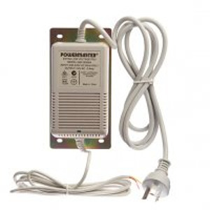 Transformer 16V 3 Amp
