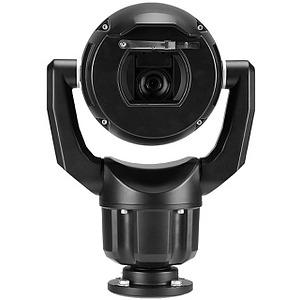 MIC IP Starlight 7000i PTZ Camera