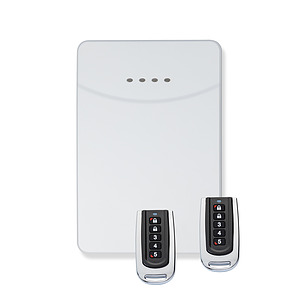 Smart Remote Kit for Solution 6000