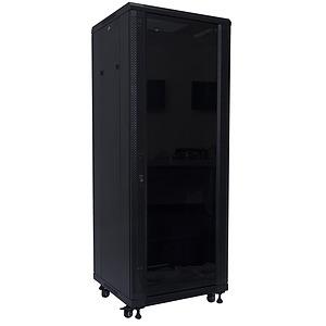 Free Standing Server Rack - 42RU x 1000 Deep