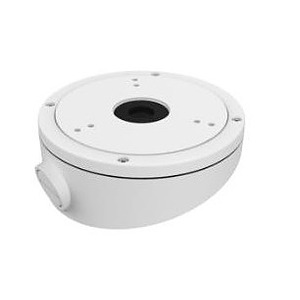 Surface Mount Inclined Adaptor for Turret Camera