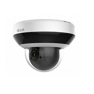 PTZ IP Camera - 4MP with 2.8 to 12mm Lens