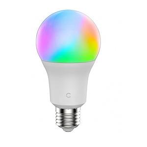 Smart WiFi Bulb - Edison E27