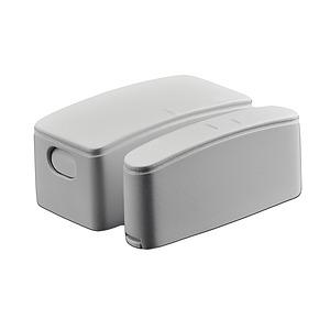 Zigbee Wireless Multi Sensor - 3 Pack