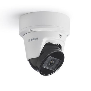 3000i Outdoor Turret IP Camera - 5MP with 100º Lens