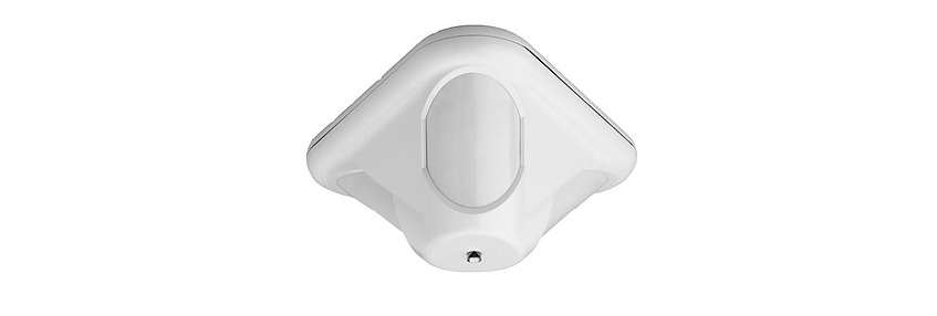 Motion Ceiling Mount