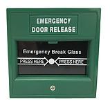 Emergency Switches