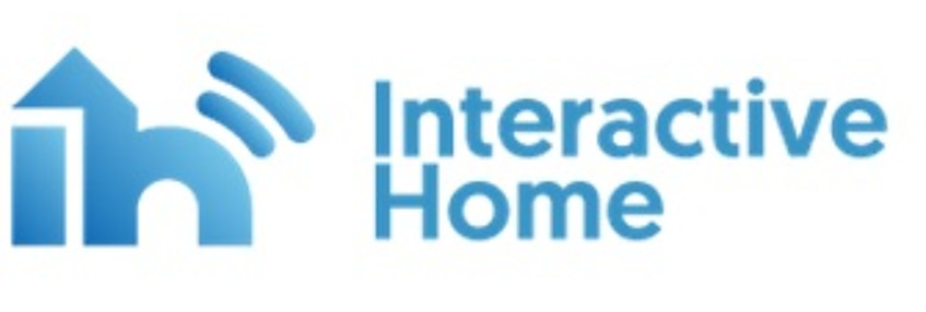 Interactive Home